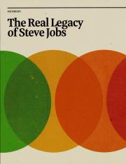 The Real Legacy of Steve Jobs.pdf