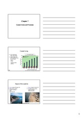 Lec 4_CoastalProcesses(1)_short version