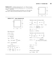 Mechanics.of.materials 7th.Ch10-11