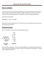 Chem 140C Lecture Notes  Summer 2015 Chapter 24.pdf