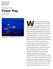 Power Play by Jeffrey Pfeffer.pdf