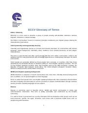ECCV_Glossary_of_Terms_23_October.docx