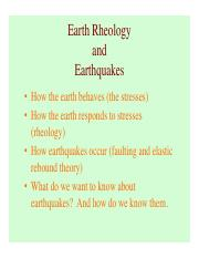 17Lecture11  behavior and quakes to canvas.pdf