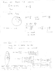 Problem8_Solutions