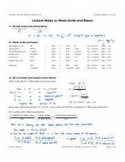 Lecture Note M Summary.pdf