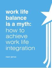 WorkLife_Integration_eBook.pdf