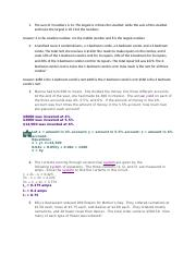 3 variable system word problems.docx