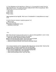101 REVIEW with ANSWERS Ch 1 thru 6_2.pdf