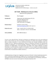PlandeCours_ACT5120_A2012_v3