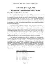 Lecture_05_2004-02-06_The_ARM_flags_conditional_execution.pdf