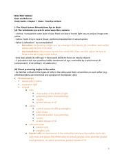 Ch 7 Study Guide-2