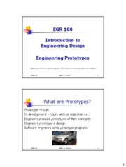 Week_11_Lecture_-_Engineering_Prototypes