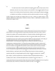 class notes and assinments_1164.docx