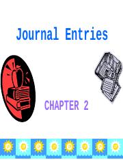Chapter_2_-_JournalEntries.ppt