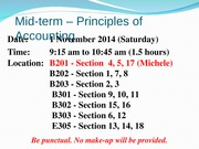 Mid Term Review 2014 Sem1final
