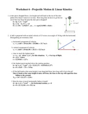 Worksheet6_Q_A_S15