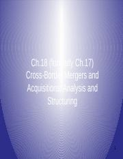 Chapter18_Cross_Border_MnA v3
