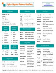 Python3_reference_cheat_sheet.pdf