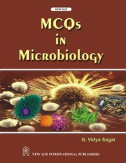 microbiology questions