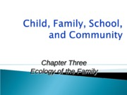 Ch. 3 PPT- The Family.ppt