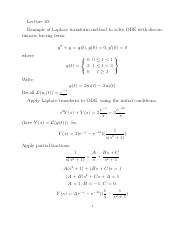 Math256_Lectures20-22.pdf