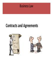 BUSLAWQUEANSCONTRACTS.pptx