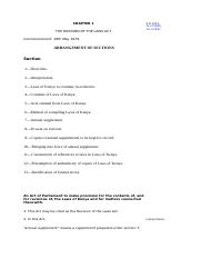 Cap 1 The Revision of the Laws Act.doc