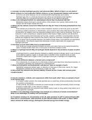 ch2studyguidesedit.docx