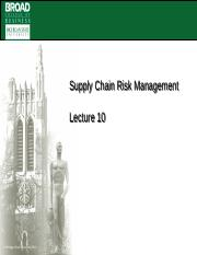 Lecture_10_Risk_Management.pptx