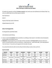 snhu107_final_project_ii_academic_success_plan_template.docx