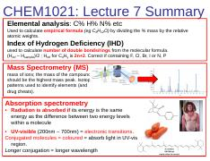 Lecture 07 Summary.pdf