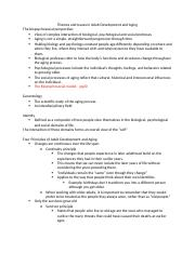 Psych 357 - Chapter 2 Textbook Notes.docx