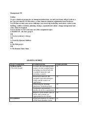 project-rubric(2)