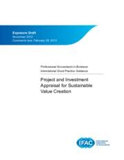 PAIB-IGPG-ED-Project-and-Investment-Appraisal-for-Sustainable-Value-Creation_0