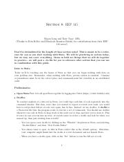 Section Notes_8-2.pdf