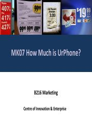 B216 MK07_How Much is UrPhone_6th Presentation_29Sep2011.pdf