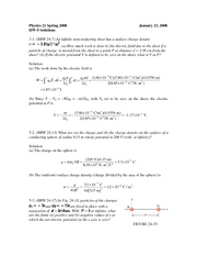HW-5Solutions-01-23-08