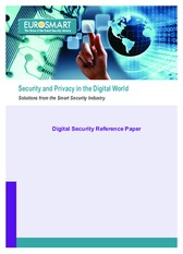 Security-and-privacy-in-the-digital-world
