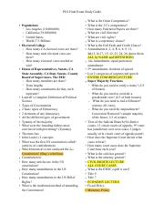 PLS Final Study Guide Questions copy.pdf