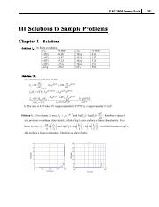 Solutions-1-to-9.pdf