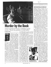 Murder By The Book.pdf
