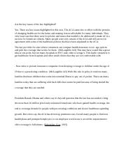 Are the key issues of the law highlighte1.docx