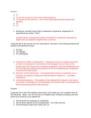 Lesson1_Solutions.docx