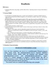 Operating Systems_ Deadlocks.pdf