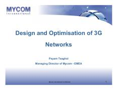 documents.tips_3g-network-optimisation.pdf