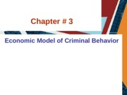 ECON392_Crime_Chapter_3