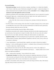 narrative form notes 3.pdf