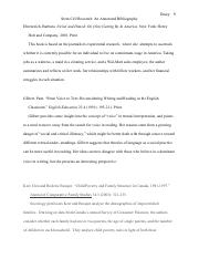 Sample MLA Annotated Bibliography.pdf