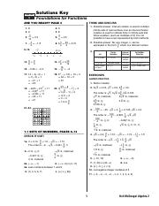 SOLUTIONS-CHAPTER-1-Holt-Algebra-2-2007_key.pdf