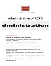 Administrative Rules.docx